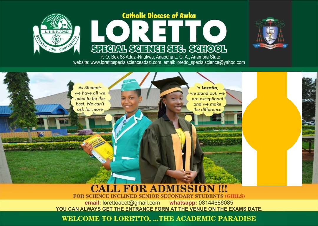 loretto_admissison_-_Copy.jpg